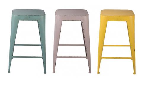 skandinavisches design  tujuh - Schöne Dinge Blog