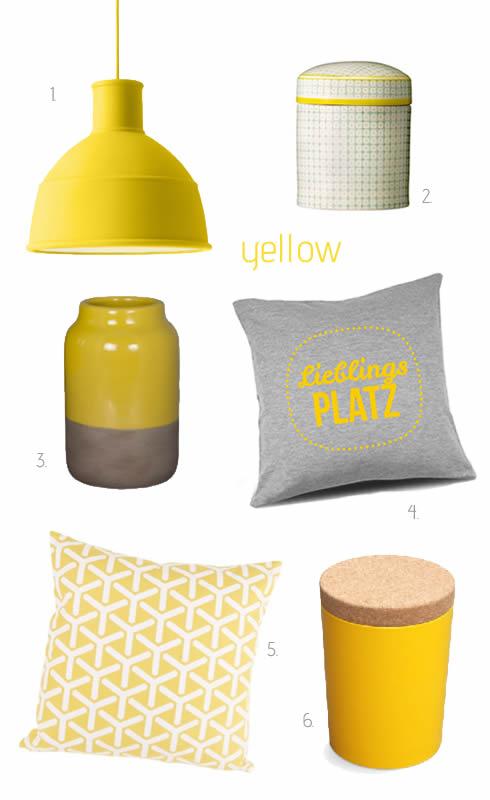 skandinavisches design tujuh sch ne dinge blog. Black Bedroom Furniture Sets. Home Design Ideas