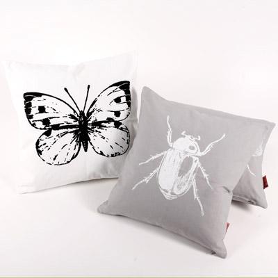 kissen tujuh sch ne dinge blog. Black Bedroom Furniture Sets. Home Design Ideas